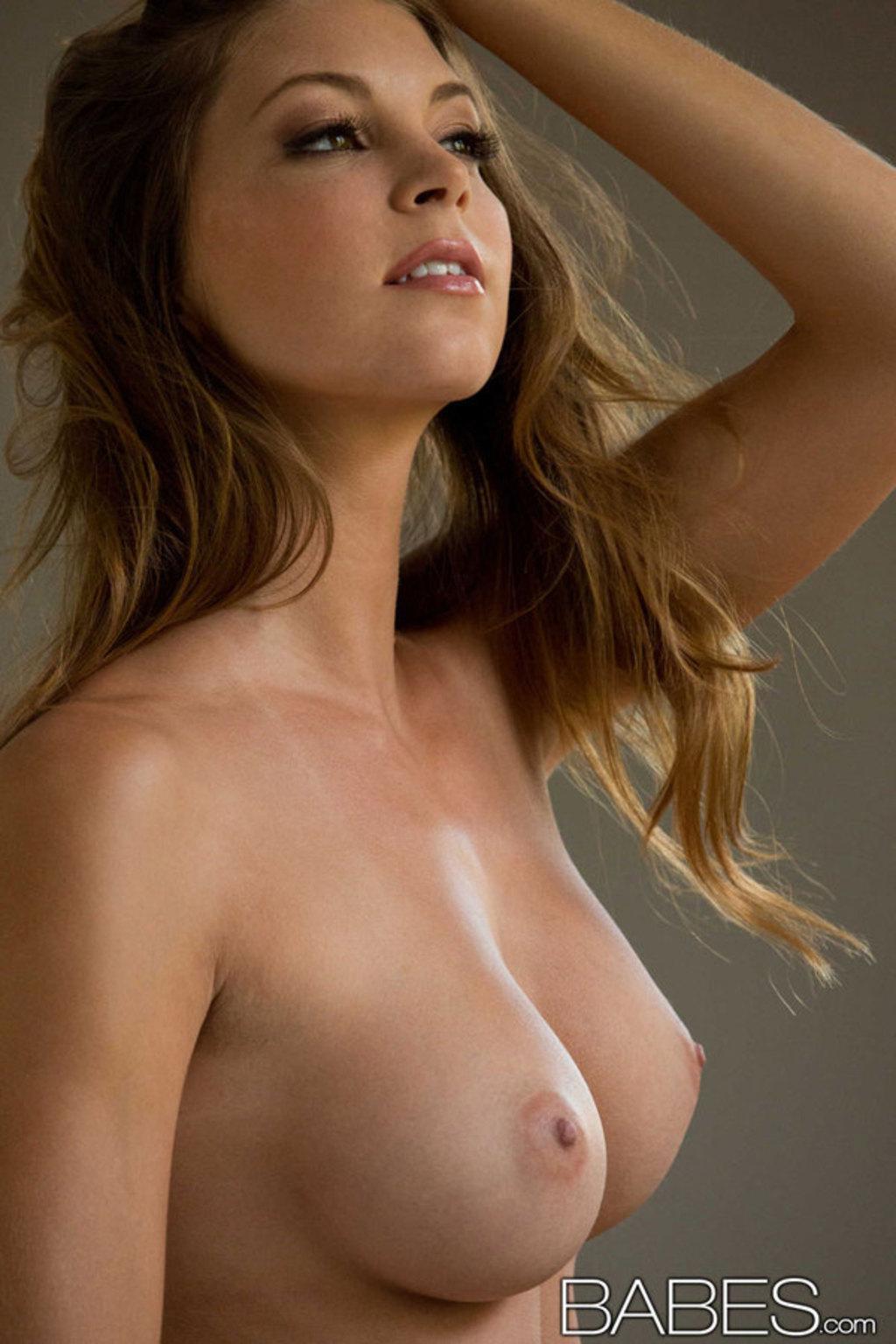 Amber Sym Nude amber sym nude - 01